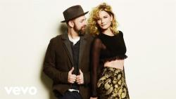 Sugarland Songtexte